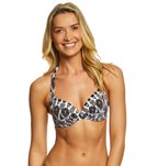 tommy-bahama-pineapple-ikat-underwire-bikini-top