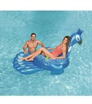 wet-products-jumbo-pretty-peacock-float