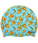 sporti-pizza-slice-silicone-swim-cap