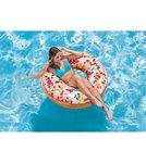 intex-sprinkle-donut-tube-45