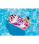 intex-berry-pink-splash-78-float