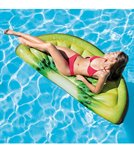 intex-kiwi-slice-70-pool-float