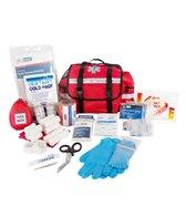 LINE2Design First Responder Lifeguard Trauma Bag Kit