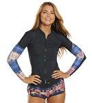 dakine-womens-persuasive-snug-fit-long-sleeve-surf-shirt