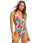 bikini-lab-spanish-bloom-plunge-one-piece-swimsuit