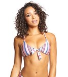 raisins-tahitian-sun-lola-bikini-top