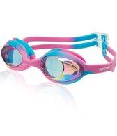 Sporti Antifog Cabo Jr. Mirrored Goggle