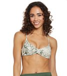 vince-camuto-oasis-tapestry-lace-back-bikini-top
