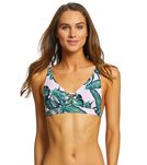 rip-curl-womens-palm-beach-lace-up-triangle-bikini-top