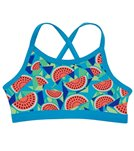 tyr-girls-tutti-fruitti-trinity-bikini-top-big-kid