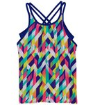 tyr-girls-paint-party-olivia-2-in-1-tankini-top-big-kid