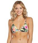 rip-curl-sweet-aloha-reversible-triangle-bikini-top