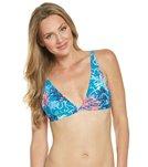 vera-bradley-reversible-shore-thing-and-starfish-emma-bikini-top