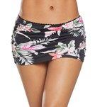 tommy-bahama-ginger-flower-swim-skirt