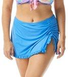 beach-house-paloma-beach-tess-side-tie-swim-skirt