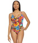 polo-ralph-lauren-batik-floral-double-tie-one-piece-swimsuit