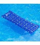 swimline-72-x-27-air-mattress
