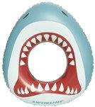 swimline-kids-shark-mouth-pool-ring