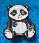swimline-panda-pool-float