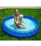 swimline-60-3-ring-pool