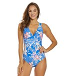 azura-paloma-plunge-multi-cross-strap-one-piece-swimsuit