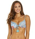 azura-vista-underwire-push-up-bikini-top