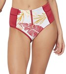 l-space-aloha-paradise-sonny-bikini-bottom