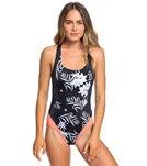 roxy-fitness-fashion-one-piece-swimsuit
