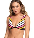 roxy-pop-surf-elongated-triangle-bikini-top