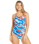 sporti-cubism-usa-thin-strap-one-piece-swimsuit