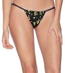 maaji-june-frisky-bikini-bottom
