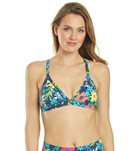 nautica-spring-bikini-top