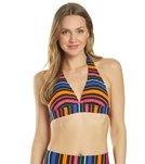 nautica-bright-stripe-halter-bikini-top