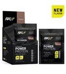ataq-plant-based-protein-powder-single-serving-8-pack
