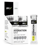ataq-electrolyte-hydration-mix-single-serving-16-pack
