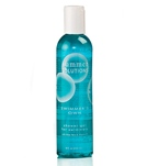 Summer Solutions Swimmers Own Shower Gel 8oz
