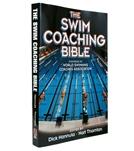 human-kinetics-the-swim-coaching-bible