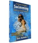 human-kinetics-coaching-swimming-successfully