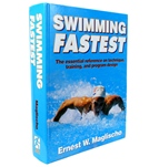 human-kinetics-swimming-fastest