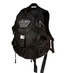 oakley-icon-3.0-backpack