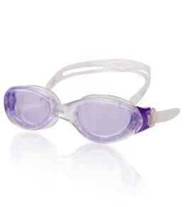Dolfin Goggles Ultra Sport Womens