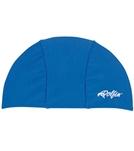 Dolfin Lycra Swim Cap