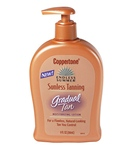 Coppertone Gradual Tan 9oz