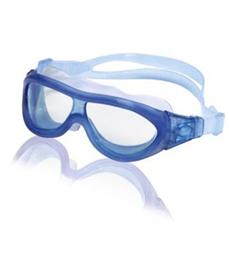 Speedo Kid's Rift Mask