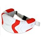 speedo-hydro-resistant-jog-belt