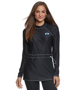Splashgear Resort Shirt