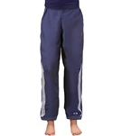 splashgear-resort-regular-inseam-pants