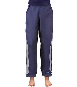 Splashgear Resort Regular Inseam Pants