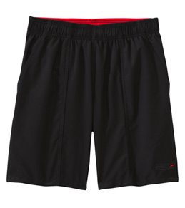 Speedo Men's Rally Volley Short