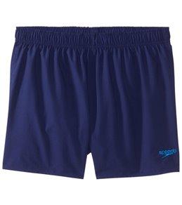 Speedo Men's Surf Runner Volley Short